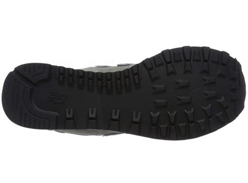 New Balance Women's Wl574v2 sole