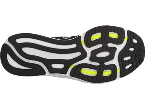 New Balance Men's 890 V6 sole