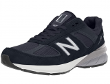 New Balance Made in Us 990 V5