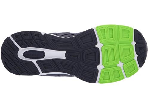 New Balance Men's 680v6 sole
