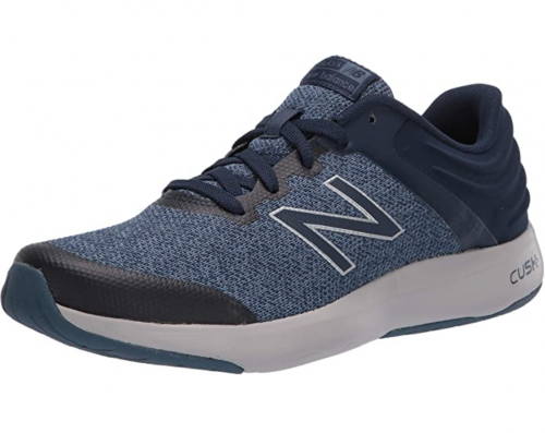 New Balance Men's Ralaxa V1 Walking Shoe