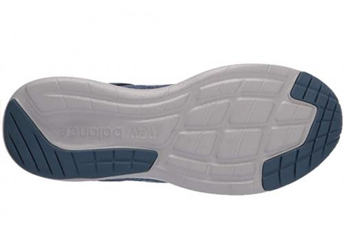 New Balance Men's Ralaxa V1 Walking Shoe sole