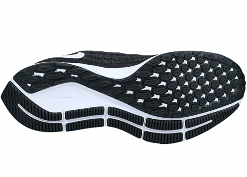 Nike Women's Air Zoom Pegasus 36 sole