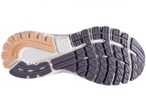 Brooks Womens Adrenaline GTS 20 sole