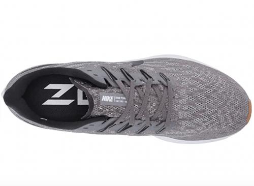 Nike Men's Air Zoom Pegasus 36 Laces