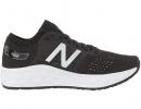 New Balance Women's Fresh Foam Vongo V4 Running Shoe