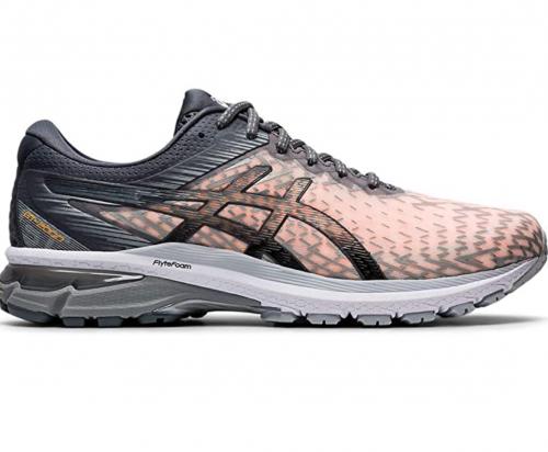 ASICS Men's GT2000 8 Running Shoes