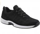 Orthofeet Men's Walking Shoes