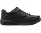 New Balance Men's 928 V3