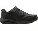 New Balance Men's 928 V3 Lace-up Walking Shoe