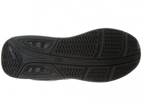 New Balance Men's 928 V3 Lace-up Walking Shoe sole