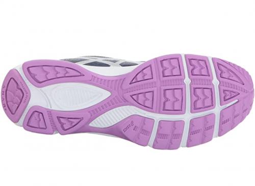 ASICS Women's Gel-Quickwalk 3 Walking Shoe sole
