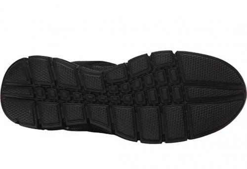 Skechers Men's Equalizer 2.0 True Balance Sneaker sole