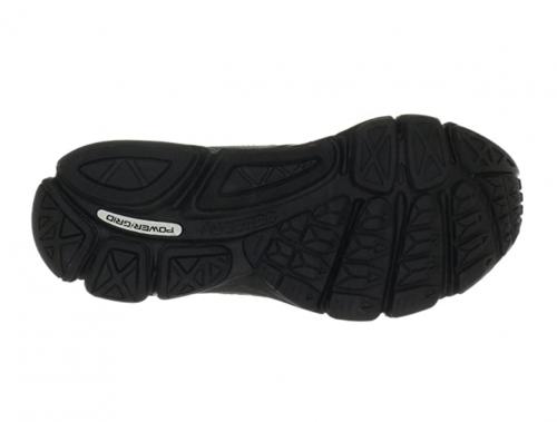 Saucony Women's Echelon LE2 Walking Shoe sole