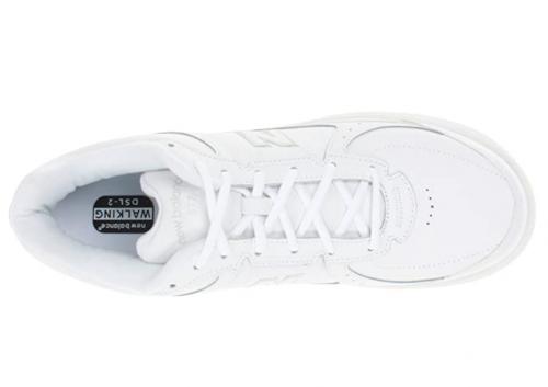 New Balance Men's 577 V1 Lace-up walking shoe laces