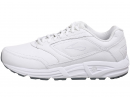 Brooks Men's Addiction Walker Running Shoes
