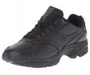 Saucony Men's Grid Omni Walking Shoe