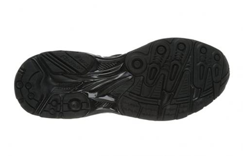ASICS Women's GEL-Tech Neo 4 Walking Shoe sole