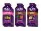 Muir Energy Real Food Pack