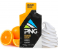 PNG Sports Refuel Pack