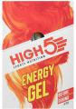 High 5 Energy Gel Mixed Box