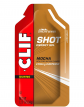 CLIF SHOT Mocha Flavor