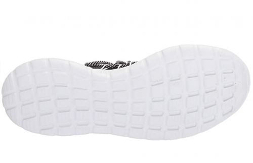 Adidas Men's Lite Racer Adapt Running Shoe sole