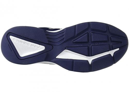 New Balance Men's 411 V1 Walking Shoe sole