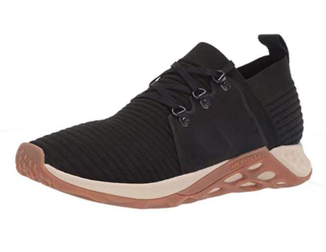 Merrell Men's Range AC+ Sneaker