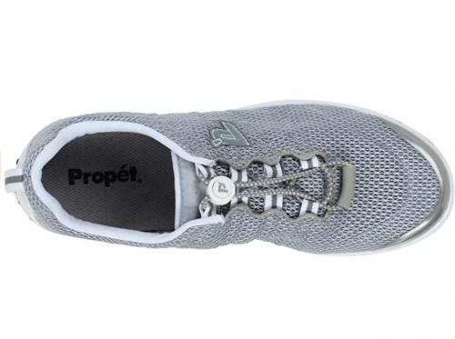 Propet Women's Travelwalker II Shoelaces