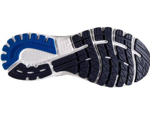 Brooks Men's Adrenaline GTS 20 sole