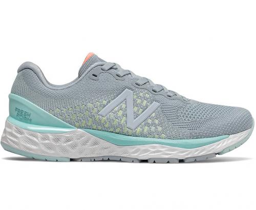 New Balance Women's 880v10 Running Shoes