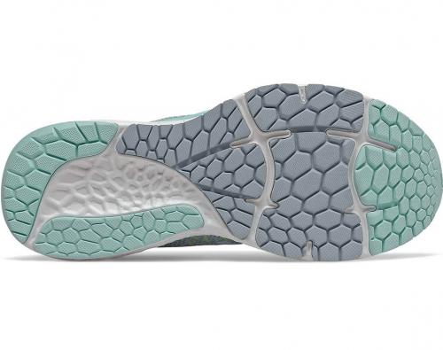 New Balance Women's 880v10 sole