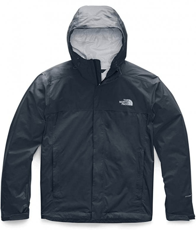 The North Face Venture 2