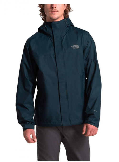 The North Face Venture 2 for men 3