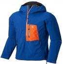 Mountain Hardwear Men's Exposure/2 Gore-Tex Rain Jacket