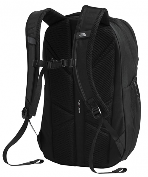 THE NORTH FACE Jester 2