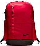 Nike Vapor Power Backpack – 2.0