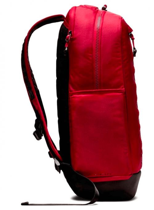 Nike Vapor Power Backpack – 2.0 2