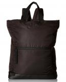 Under Armour Multi-Tasker Backpack