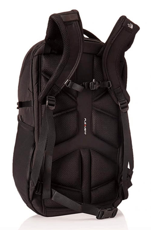 The North Face Women's Recon Backpack 2
