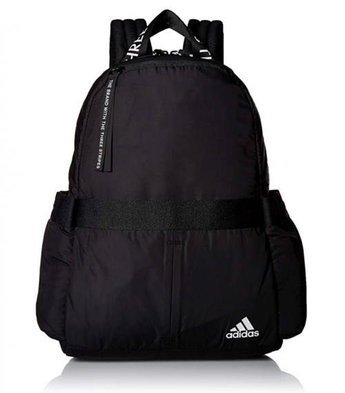 Adidas Women's VFA Backpack