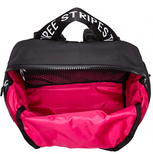 Adidas Women's VFA Backpack 2