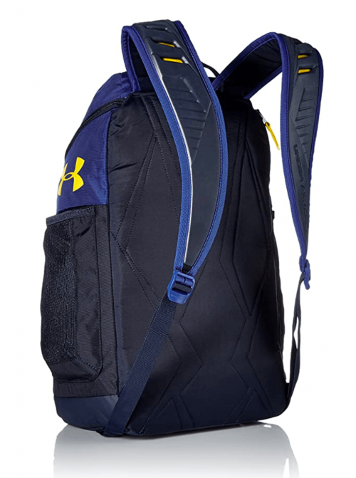 Under Armour SC30 Undeniable Backpack 3