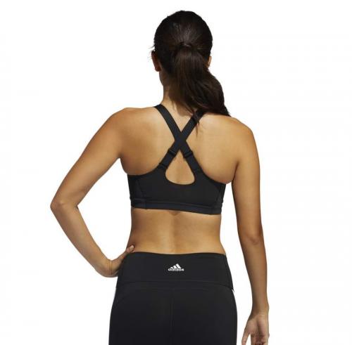 Adidas Women's Ultimate AEROREADY