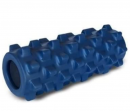 RumbleRoller – Textured Muscle Foam Roller