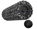 FITINDEX Electric Foam Roller 4