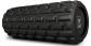 U.S. Army Foam Roller