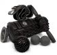 STRONG 5 in 1 Foam Roller Set