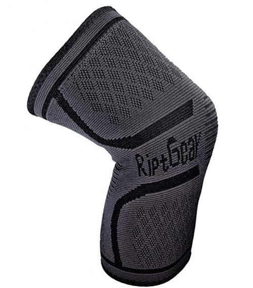 RiptGear Compression Knee Sleeve